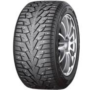 Yokohama Ice Guard IG55, 205/55 R16 84Q