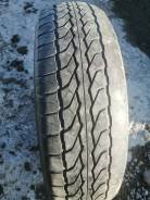 Falken Landair CT03, 215/65 R16