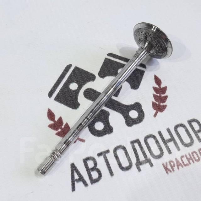 Клапан впускной Audi Q5 2011 [03L109601] 8R CMGA 03L109601