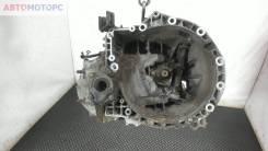 МКПП 5-ст. Alfa Romeo 166 2000, 2.5 л, бензин (AR 34201)