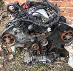 Двигатель для AUDI A6/A8