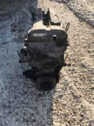 Двигатель для Mazda Familia