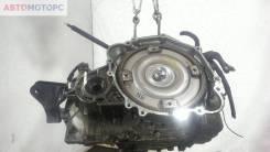 АКПП Mitsubishi Galant 1997-2003, 2.5 л, бензин (6A13)