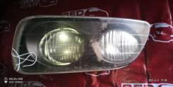 Туманка Mitsubishi Galant EC5W, левая