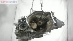 МКПП 5-ст. Mitsubishi Lancer 9 2003-2006, 2 л, бензин (4G63)