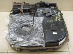Бак топливный Kia Ceed 311502H200