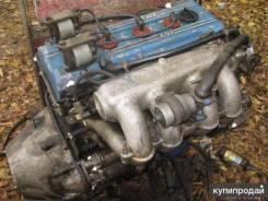 Двигатель ГАЗ 3110 двс 406 б/у