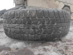 Pirelli Winter Ice Control, 195/65/15