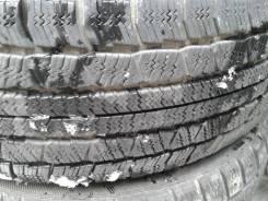 Michelin X-Ice, 185 65 15