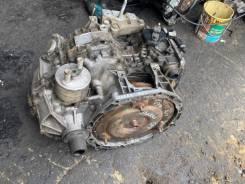 Акпп GPE VW Sharan 1.9tdi AUY 09B321105