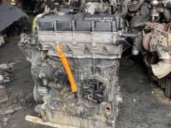 Двигатель AUY VW Sharan 1.9tdi Ford Galaxy