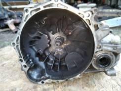 Коробка передач МКПП F5M3 Mitsubishi Galant E54A 6A12