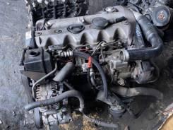 Двигатель D5252T 2.5tdi Volvo, VW LT, T4