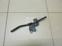 Трубка вакуумная Kia Sportage 289322G710