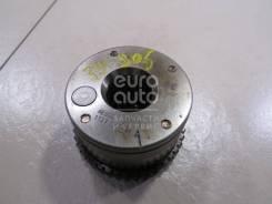 Механизм изменения фаз ГРМ Nissan Primera P12E 13025-AE010 13025AE010