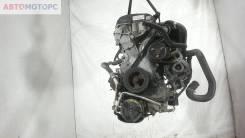 Двигатель Ford C-Max, 2002-2010, 1.8 л, бензин (QQDA, QQDB)