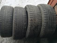 Goodyear Wrangler HP All Weather, HP 235/65 R17
