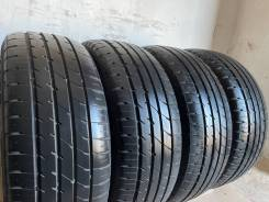 Dunlop Enasave RV504, 225/55 R17