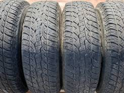 Maxxis Bravo AT-771, 225/75r16