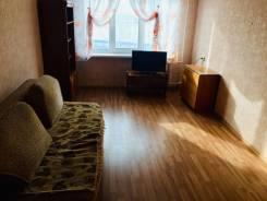 Комната, улица Космонавтов 19. Тихая, агентство, 19,2кв.м. Комната