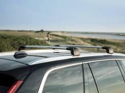 Багажники. Subaru Impreza, GK2, GK3, GK6, GK7, GT2, GT3, GT6, GT7, GTE Suzuki Grand Vitara, JT, TA44V, TA74V, TAA4V, TD44V, TD54, TDB4, TD_4, TE94 FB1...