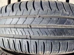 Michelin, 195/60R15