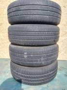 Комплект колес 185/65/14 R14 4x98