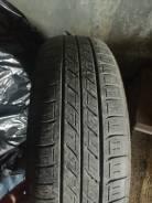 Dunlop D250, 175-65-15