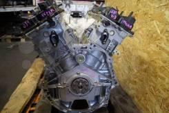Ниссан теана j31 2.3 двигатель пробег 14000 км
