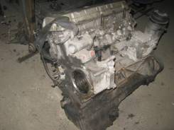 Двигатель Mersedes E W210 2.9 TDI