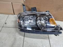 Фара правая Honda Stepwgn RF5