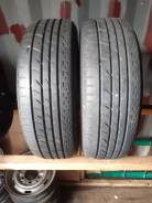 Bridgestone Playz PX-RV, 205/65 R15
