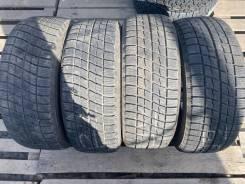 Bridgestone Ice Partner, 205/55R16