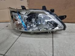 Фара правая Subaru Exiga YA4 18-33