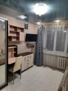 1-комнатная, улица Рокоссовского 27. Индустриальный, агентство