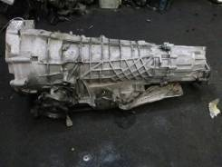 Автоматическая коробка передач на Ауди А8 (D2) V8 4,2 5HP24 DTD
