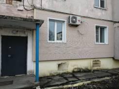 3-комнатная, Камень-Рыболов, Трактовая, д. 4А. центр с. Камень-Рыболов, агентство, 65,0кв.м. Дом снаружи