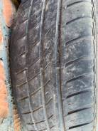 Barum Brillantis 2, 185/65R14