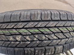 Продам запасное колесо 215/70R15 Nissan X-trail