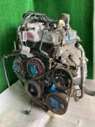 Двигатель в сборе Mazda Familia BJ5P, ZL-VE.