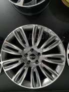 """Land Rover. 9.5x22"""", 5x120.00, ET45, ЦО 72,6мм."""