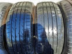 Bridgestone Dueler H/P Sport, 225/60 R17