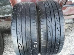 Dunlop, 205/55*16