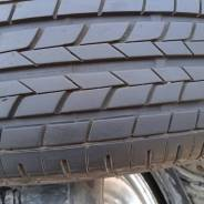 Bridgestone B-RV AQ, 205/70R15