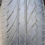 Dunlop SP Sport 300, 205/60R16