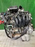 Двигатель в сборе Toyota Vitz SCP90, 2SZ-FE