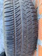 Michelin Energy XV1, 195/60R15