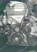 Двигатель в сборе Toyota wish 1ZZ-FE, ZNE14G в Красноярске