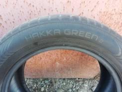 Nokian, 205/55 R16 94H XL
