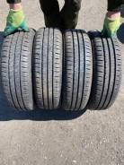 Bridgestone Ecopia NH100 C, 175/60 R16